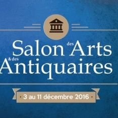 salon art antiquite et galerie d'art